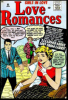 Love Romances (1949) #085