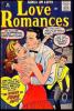 Love Romances (1949) #086