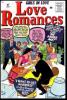 Love Romances (1949) #087
