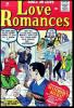 Love Romances (1949) #088