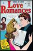 Love Romances (1949) #089