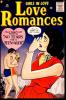 Love Romances (1949) #090