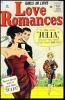 Love Romances (1949) #091