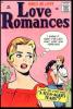 Love Romances (1949) #092