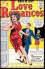Love Romances (1949) #093