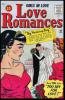 Love Romances (1949) #094