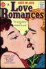 Love Romances (1949) #095