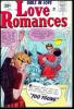 Love Romances (1949) #096