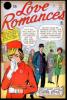 Love Romances (1949) #097