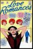 Love Romances (1949) #098