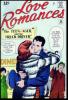Love Romances (1949) #099