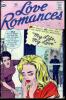 Love Romances (1949) #100