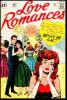 Love Romances (1949) #101