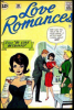 Love Romances (1949) #102