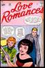 Love Romances (1949) #104