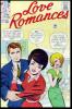 Love Romances (1949) #105