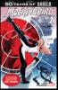 Mockingbird: S.H.I.E.L.D. 50th Anniversary #001