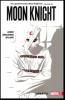Moon Knight TPB (2016) #001