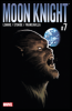 Moon Knight (2016) #007