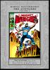 Marvel Masterworks - Avengers (1988) #007