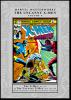 Marvel Masterworks - Uncanny X-Men (1989) #006