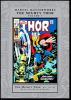 Marvel Masterworks - Mighty Thor (1992) #007