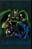 Marvel Premiere Classic (2006) #098