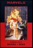 Marvel Premiere Classic (2006) #013