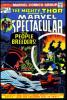 Marvel Spectacular (1973) #005
