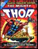 Marvel Treasury Edition (1974) #003