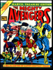 Marvel Treasury Edition (1974) #007
