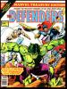 Marvel Treasury Edition (1974) #016