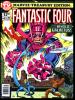 Marvel Treasury Edition (1974) #021