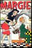 Margie Comics (1946) #035