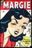Margie Comics (1946) #036