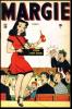 Margie Comics (1946) #038