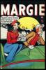 Margie Comics (1946) #040
