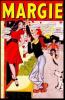 Margie Comics (1946) #042