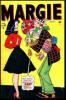 Margie Comics (1946) #043