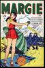 Margie Comics (1946) #044