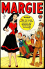 Margie Comics (1946) #045