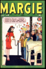 Margie Comics (1946) #048