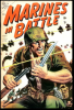 Marines In Battle (1954) #003