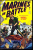 Marines In Battle (1954) #004