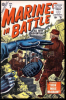 Marines In Battle (1954) #005