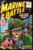 Marines In Battle (1954) #006