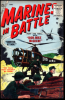 Marines In Battle (1954) #007