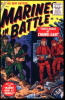 Marines In Battle (1954) #008