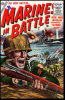 Marines In Battle (1954) #009