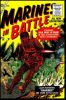 Marines In Battle (1954) #010